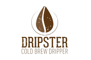 logo-dripster