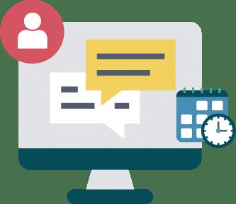Kundenservice Online Marketing Agentur Hamburg