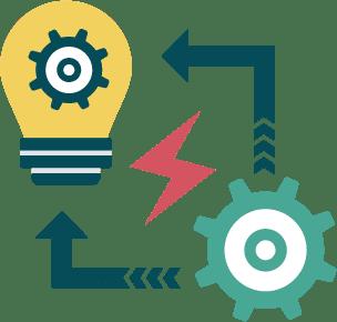 Proaktive Arbeitsweise - Online Marketing Agentur Hamburg