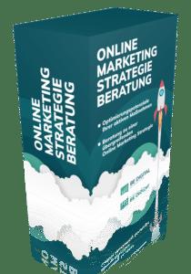 Performance & Potential Check Box BE Digital Online Marketing Agentur